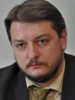 Андрей Емелин