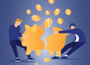 Банкротство как средство от конкурентов: «Солнечные продукты» дошли до ВС