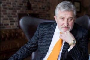Бесплатное банкротство. Комментирует адвокат Владимир Постанюк