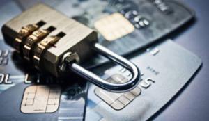 банки доступ к счетам