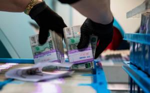 ЦБ ужесточил требования к банкам по контролю за обналичкой и отмыванием
