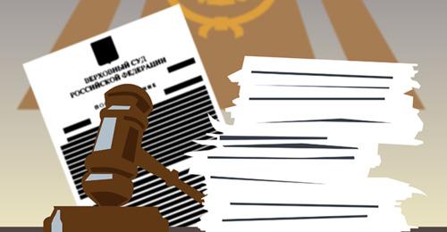 «Дело Хахалевой» и полномочия арбитражных кассаций: обзор дел ВС