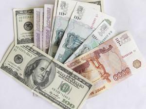 Депутаты Госдумы хотят обязать бизнес продавать 50% валютной выручки