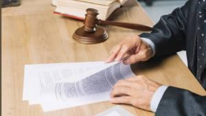 Эксперт рассказал, как связаны газета «Коммерсант» и закон о банкротстве