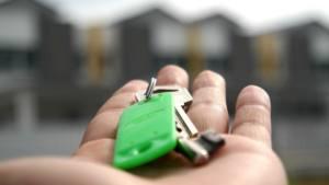 Эксперт рассказал о риске потерять жилье из-за банкротства прежнего хозяина