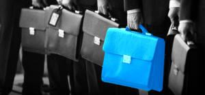 Из корпоративных конфликтов убирают «субсидиарку»