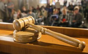 Кабмин поддержал право граждан на продажу заложенного имущества