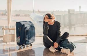 Как вернуть деньги за отмененный авиарейс?