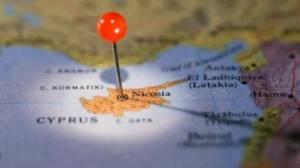Кипр создаст реестр конечных бенефициаров компаний