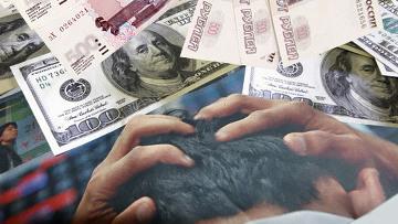 Компаниям-банкротам могут разрешить добровольно гасить долги по зарплате