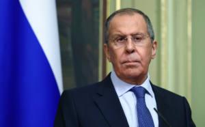 Лавров назвал способ для России снизить риск санкций