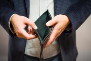 МФЦ начали принимать заявления о банкротстве физлиц