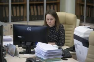 законопроект о банкротстве через «Госуслуги»