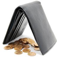 Минтруд России предложил изменить порядок взимания страховых взносов с работодателей-банкротов