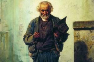 «Необходимо решиться»: о банкротстве пенсионной системы