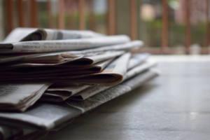 Петиция за отмену публикаций о банкротстве в «Коммерсанте» собрала более 3000 подписей