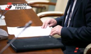«Радужныеобещания быстрого банкротства должны настораживать». Эксперт о том, как не нарваться на юристов-мошенников | Москва | ФедералПресс