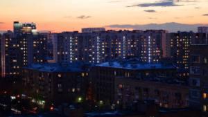 Россиянам рассказали, в каком случае могут отобрать подаренную квартиру