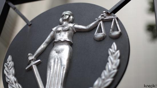 С 1 июля 2015 года можно будет заявить о признании гражданина банкротом