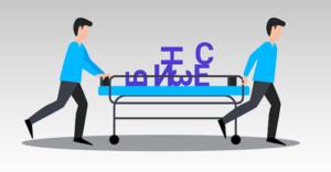 Советы для директора: спасти бизнес и не попасть под «субсидиарку»