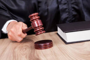 суд вынес приговор