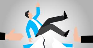 Убытки от топ-менеджера: как акционерам оспорить сделки директора