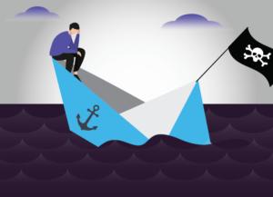 Уголовка в банкротстве: когда бывает и как защититься