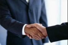 Утвержден План совместных мероприятий ФНС России и ФССП России по повышению эффективности взыскания задолженности по обязательным платежам на 2015 год
