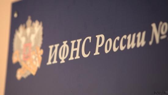 В Новгородской области существенно возросло количество процедур банкротства