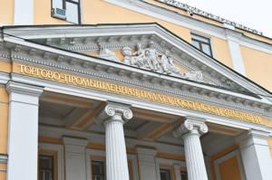 В России предлагают расширить права кредиторов в строительной сфере