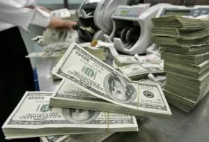 В России станет выгодно быть банкротом