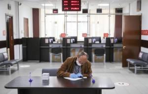 В России вступил в силу закон о внесудебном банкротстве физлиц