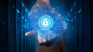 Власти могут ужесточить наказание за утечку и незаконный оборот персональных данных