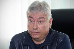 Роберт Мусин