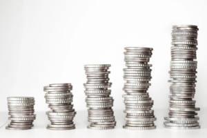 ВС РФ защитил кредиторов от «вывода» имущества из конкурсной массы