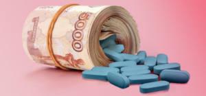 Закону о банкротстве прописали санацию